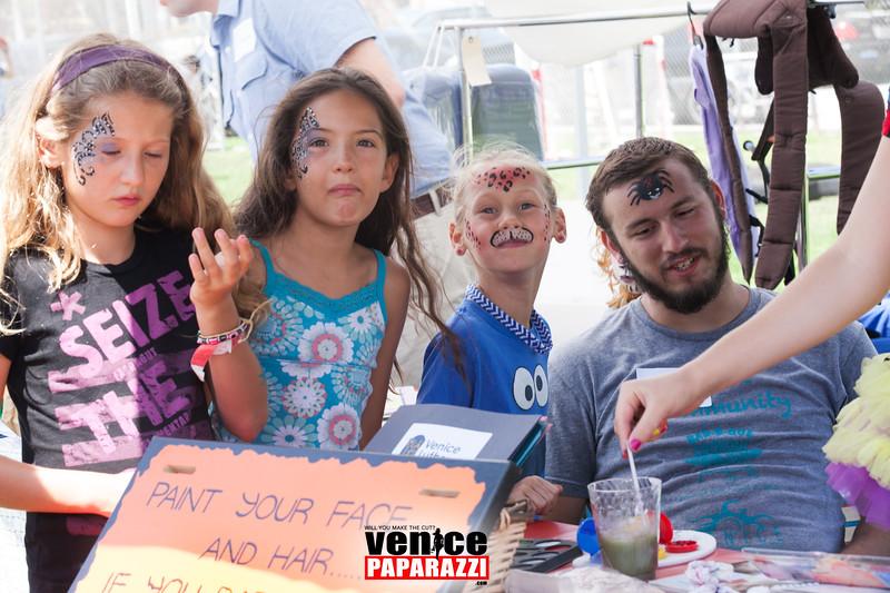 VenicePaparazzi.com-89.jpg