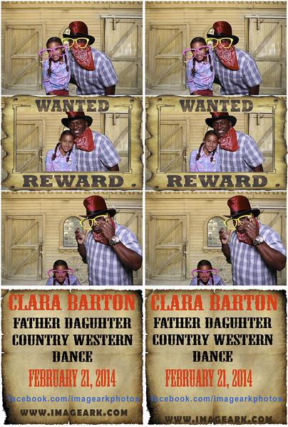 Clara Barton Dance 89.jpg