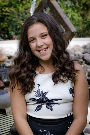 Hope 7th grade 2016
