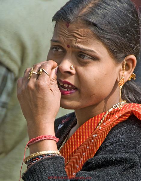 INDIA2010-0130-273A.jpg