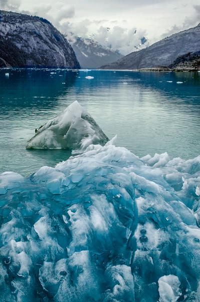 AK_Icebergs-4.jpg