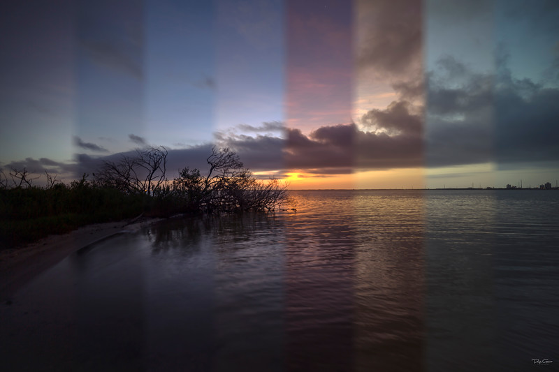 Banana River Sunrise Time Slice.jpg