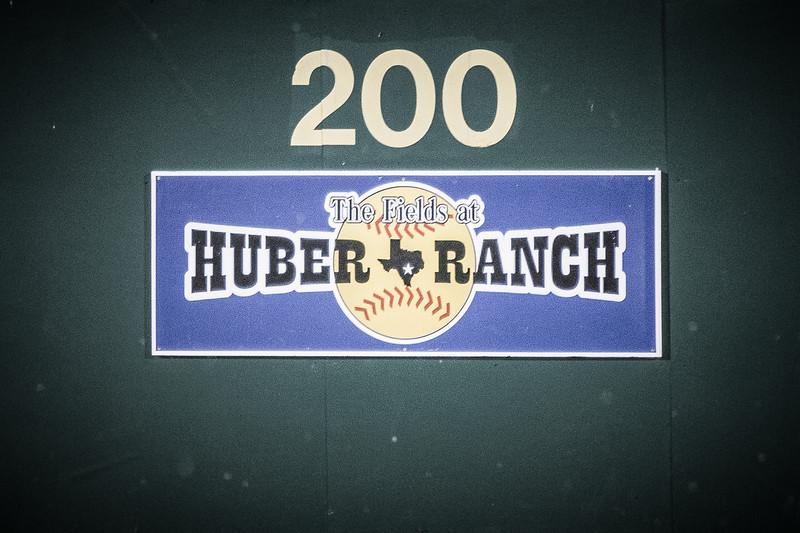 Judson @ Huber Ranch (Gm1)-8232.jpg