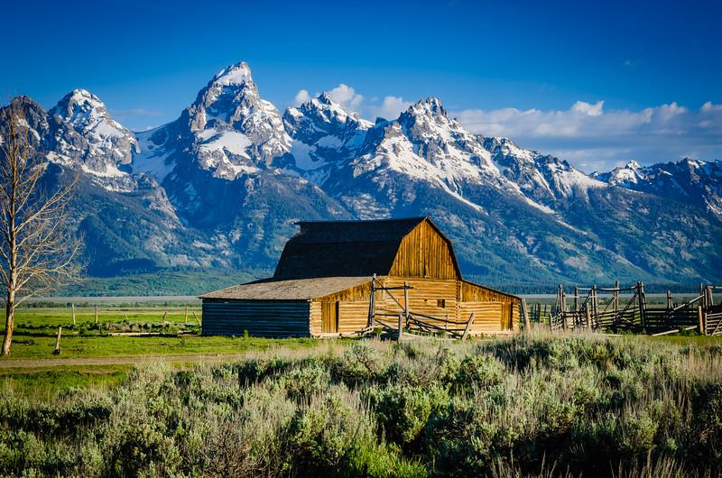Mormon Row Barn 2 062114-1.jpg