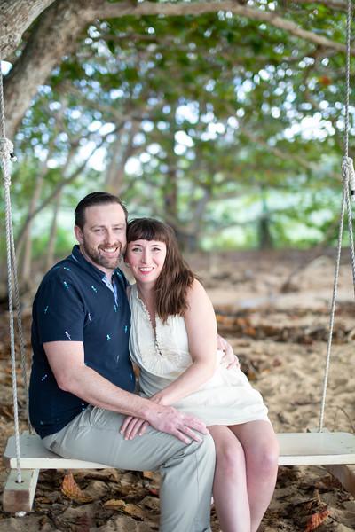 Kelly Family Photos-23.jpg