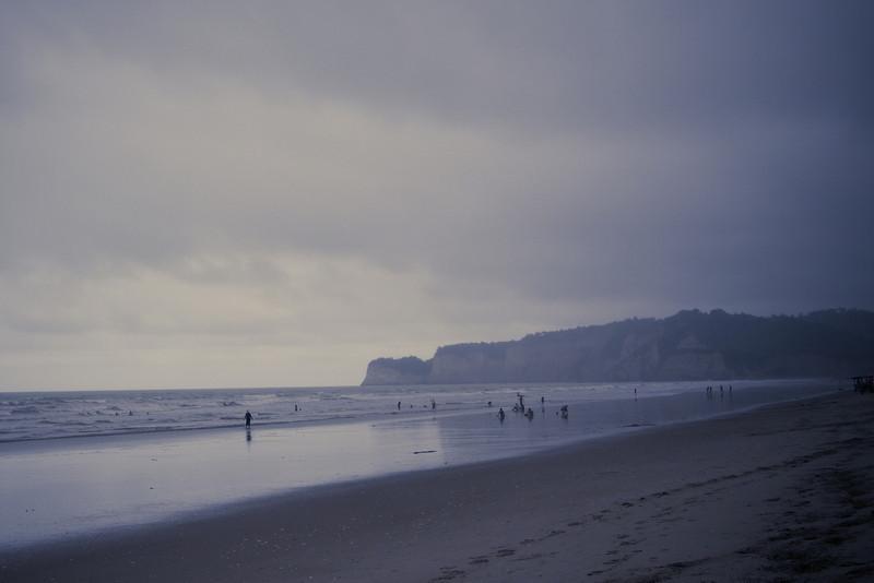 Canoa rainy day beach.jpg
