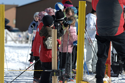 Kids Biathlon - Gallery Two