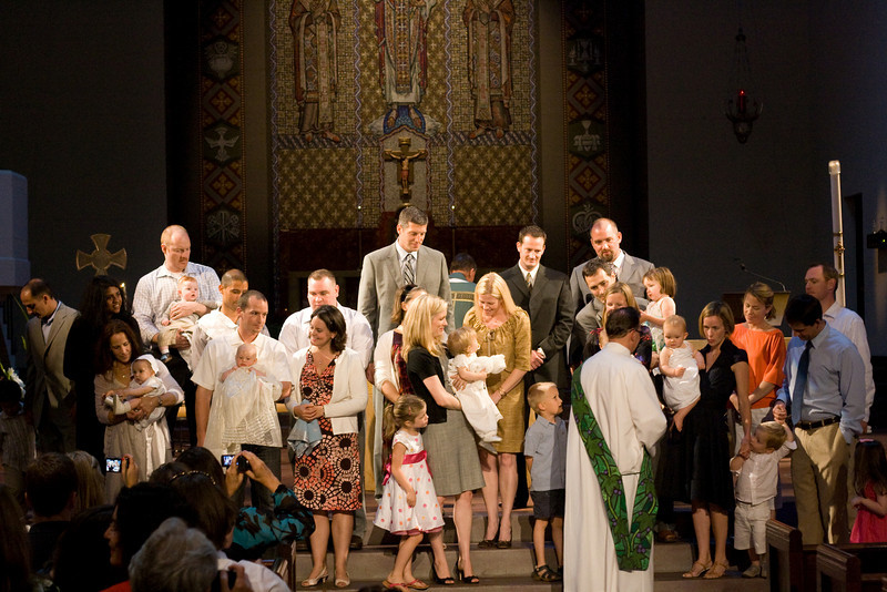 Riley's Baptisim-1169.jpg