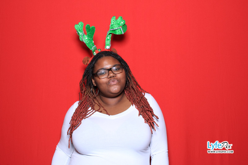 eastern-2018-holiday-party-sterling-virginia-photo-booth-1-169.jpg