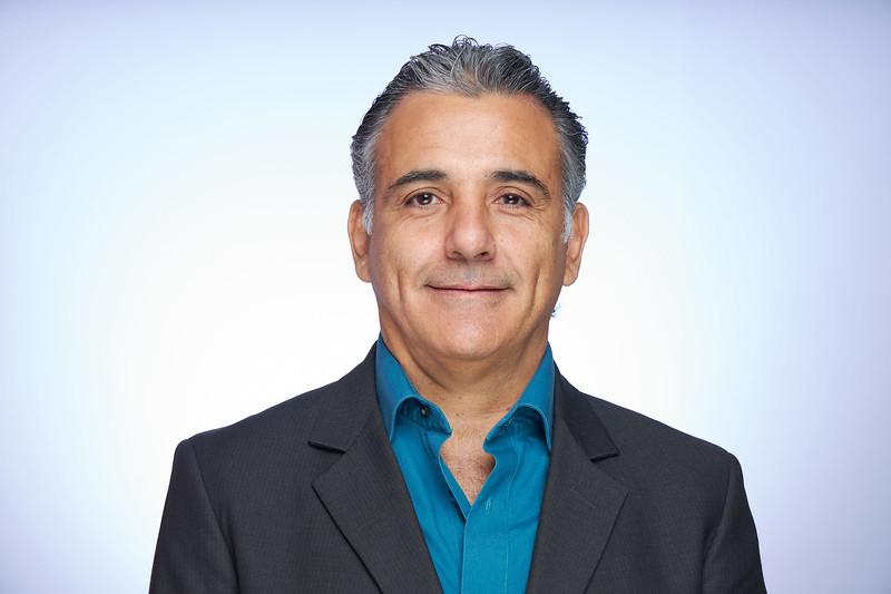 Rafael Goldblatt Spirit MM 2020 1 - VRTL PRO Headshots.jpg