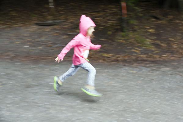 Tripple Ripple 2012 ... 4 mile