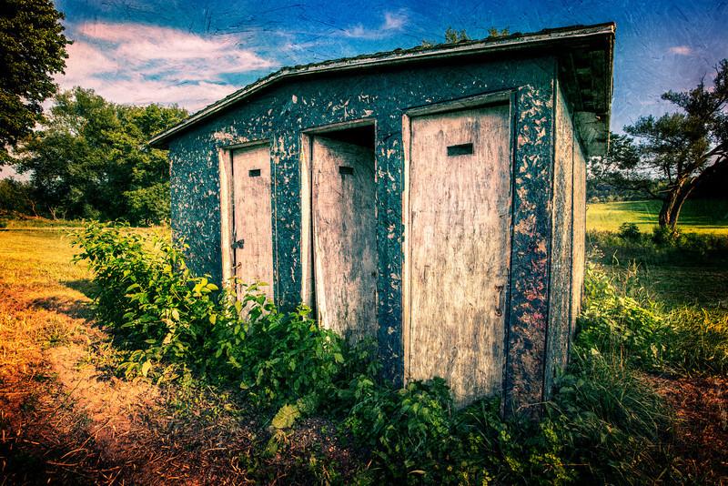 Textured Hut.jpg