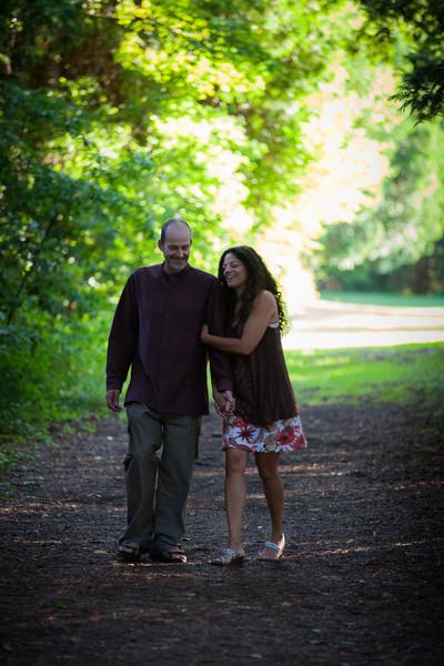 Brian and Leila-0588.jpg