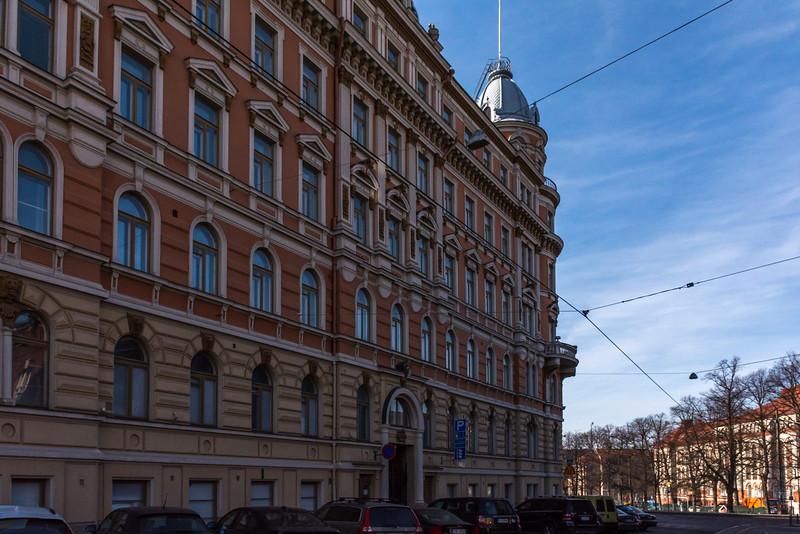 Helsinki_March_2015-79.jpg