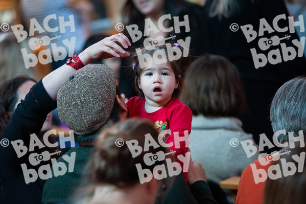©Bach to Baby 2019_Laura Woodrow_Bromley_2019-11-12_ 29.jpg