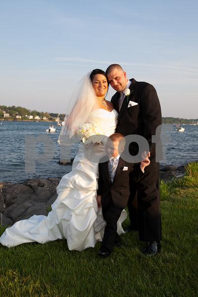 Mizioch Wedding-313.jpg