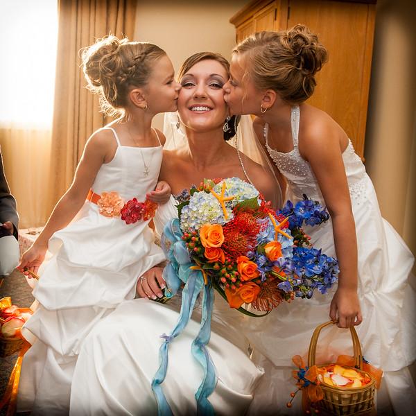 Best-Pittsburgh-Wedding-Photography0104.jpg