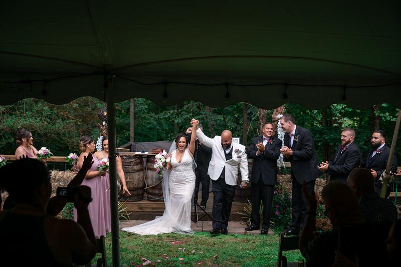Rob & Gladys Wedding (768).jpg