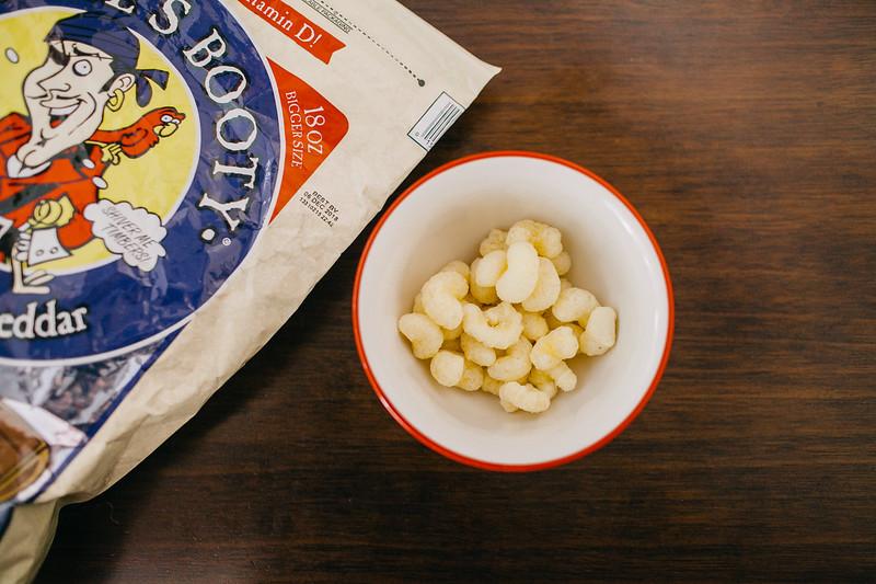 BLOG-Sedona Snacks-1014.jpg