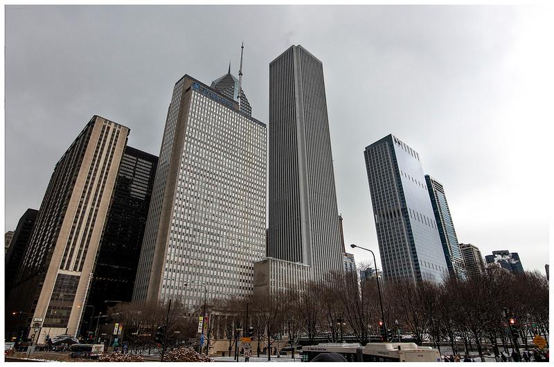 Chicago Sat 2018 - 457 2000 A.jpg