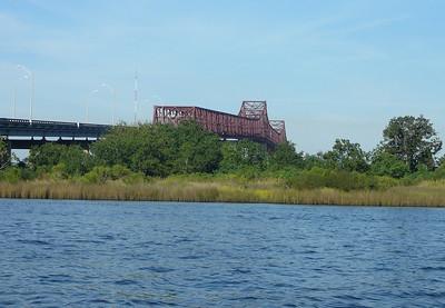 Mathews Bridge