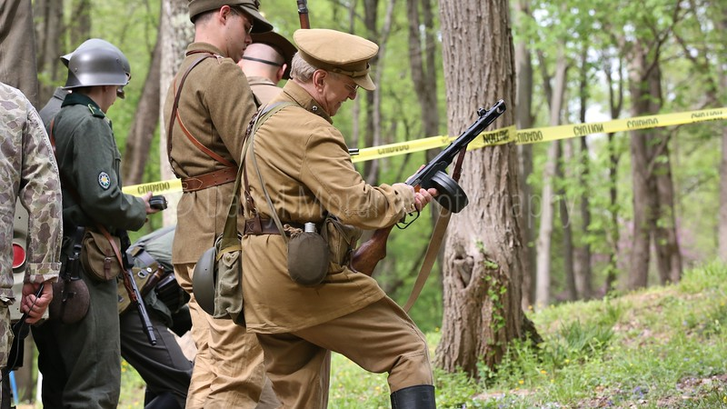 MOH Grove WWII Re-enactment May 2018 (763).JPG