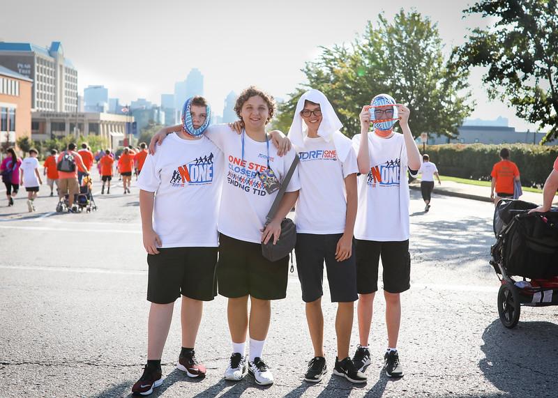 JDRF Walk 2018  - FINN FRIENDS (1 of 1).jpg