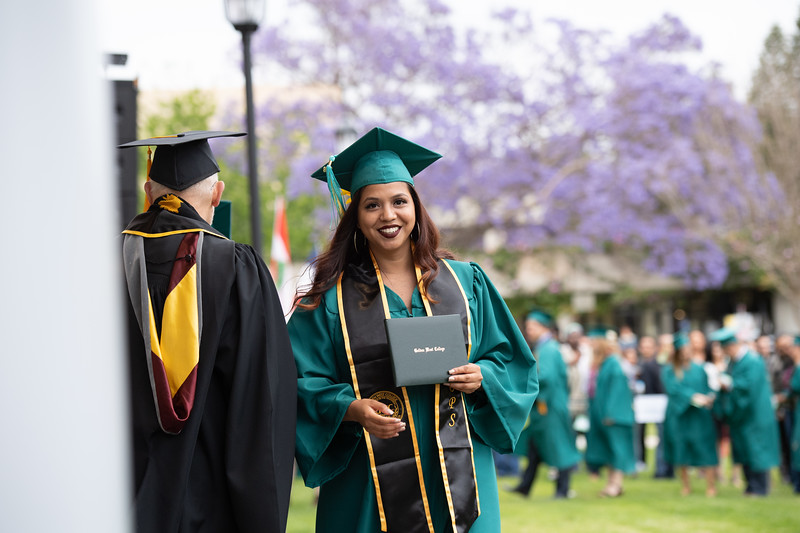 Graduation-2018-2378.jpg