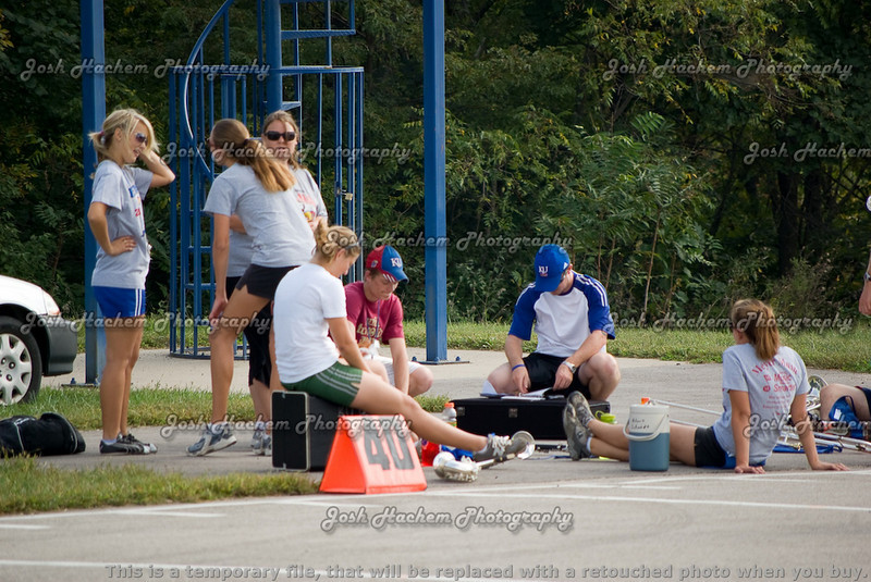 09.26.2008 Kappa Kickball (3).jpg