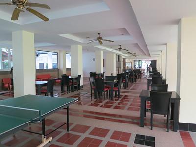 April 2014: Our Phuket Condo