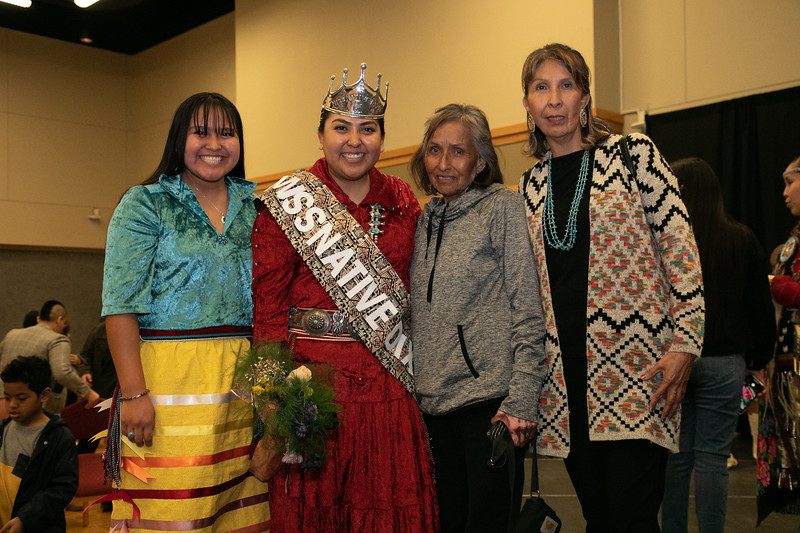 Miss Native Dixie State Pagent-6666.jpg