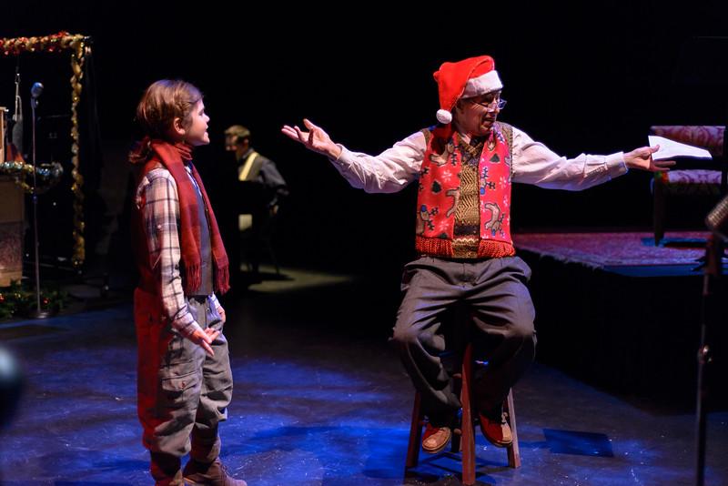 Christmas Carol Radio - Cast 3-7403.jpg