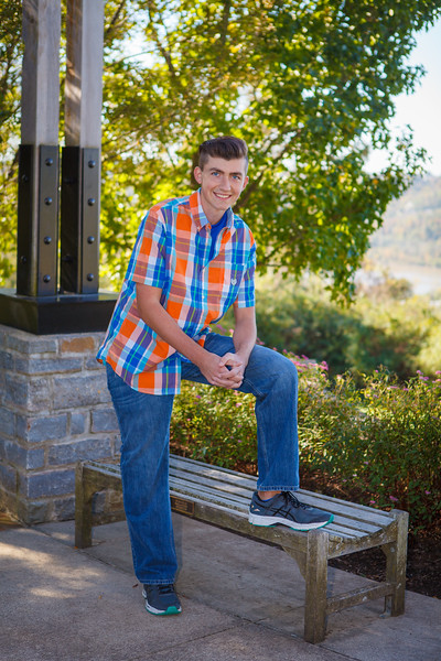 D. Curran Senior Pictures 2016-61.jpg