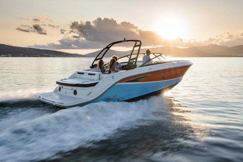 Sea Ray 250 SLX (6).jpg