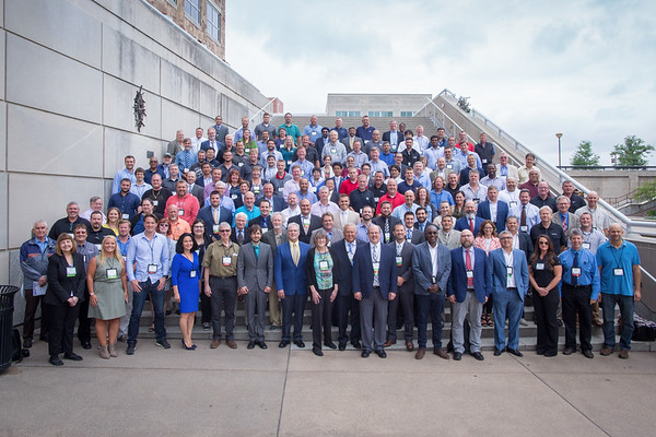 13th Fumigants & Pheromones Conference