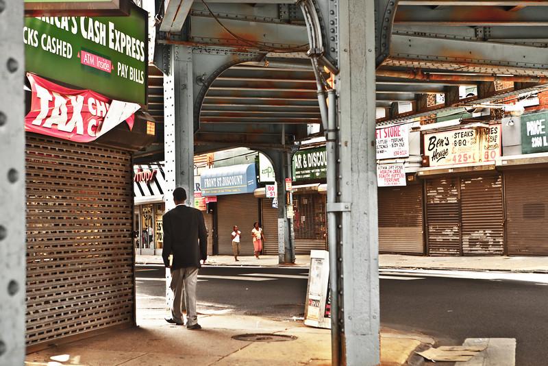 PhillyStreet09.jpg