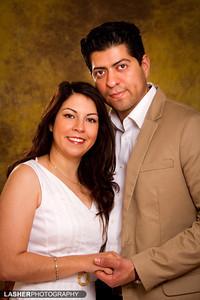 2012-02-11 [Luis & Elizabeth]