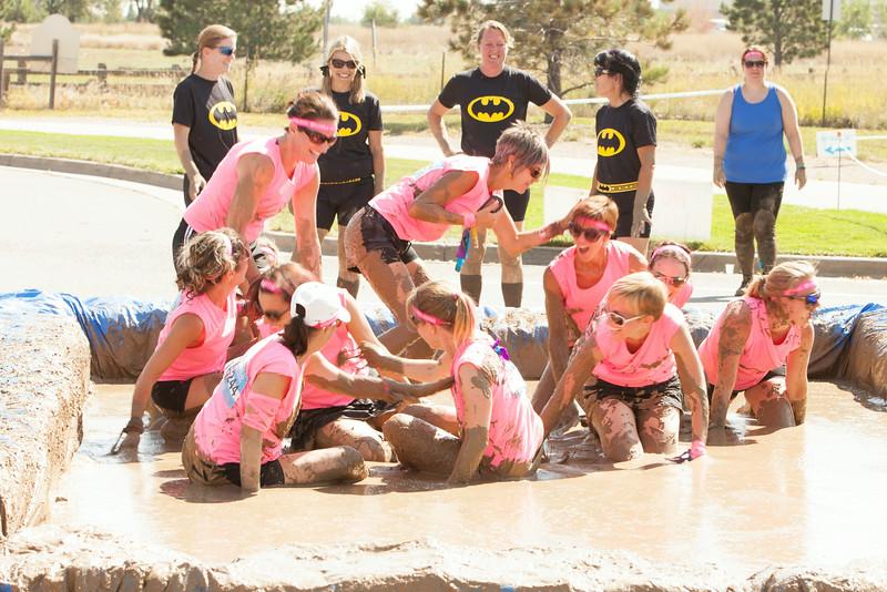 Mud Run (38).jpg