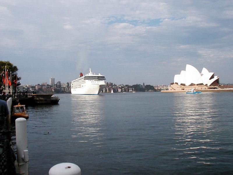50. Views from Circular Quay.JPG