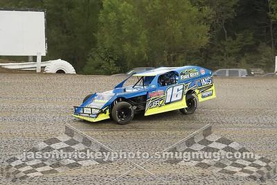 19 RaceforHope71(Seth'sview)