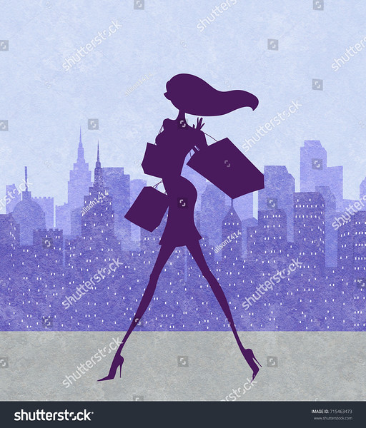 stock-photo-silhouette-of-a-shopper-with-city-skyline-backdrop-715463473.jpg