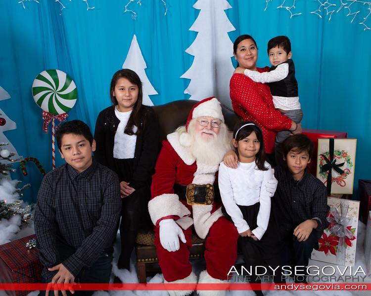 Andy Segovia Fine Art-1303-0312.jpg