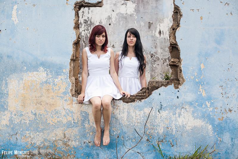 Meninas_Foto_Felipe Menezes_013.jpg