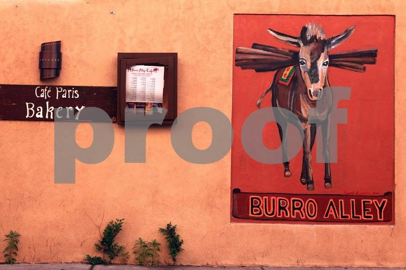 Santa Fe, Burro Alley 6303.jpg