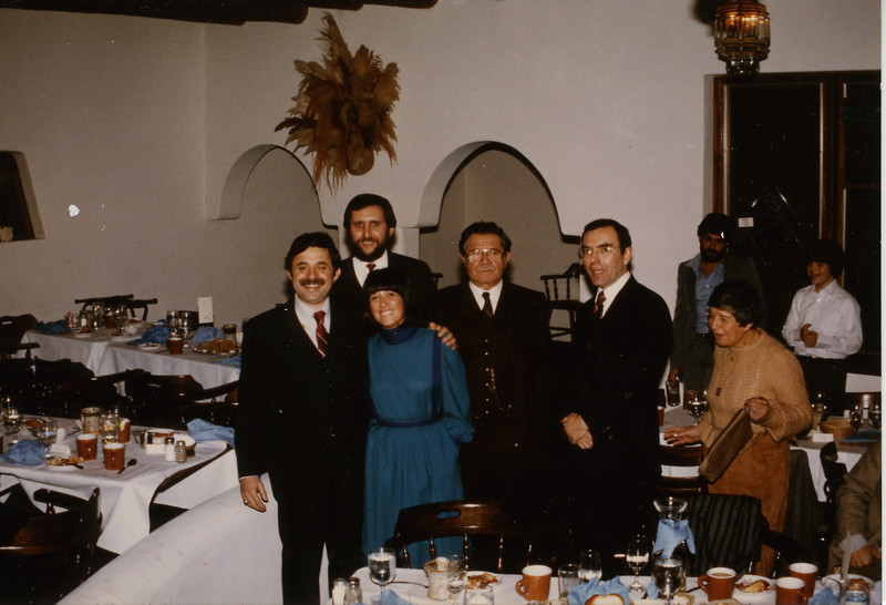 104-Harvey, Cindy, Howard, Ben, Rose, Bill.jpg
