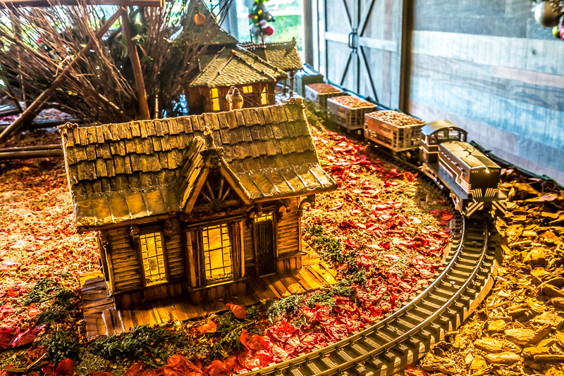 2018 nybg holiday train show-5.jpg
