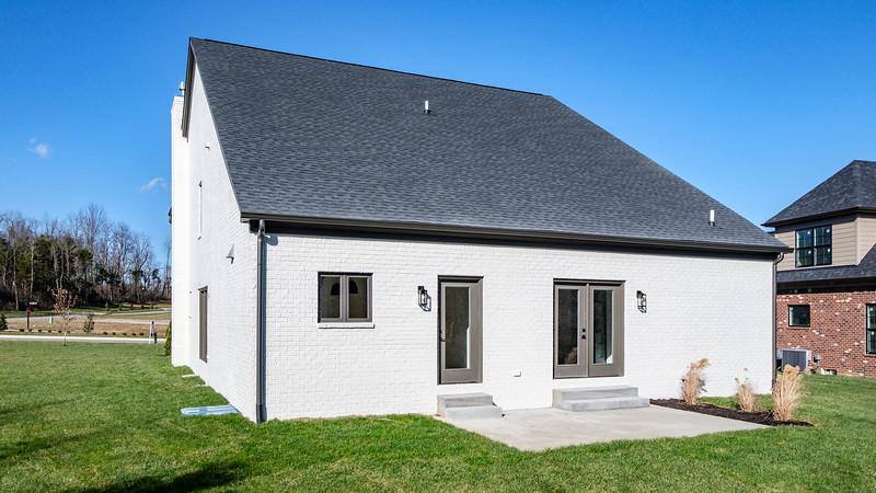 14802 Faye Meadow Court-1057.jpg