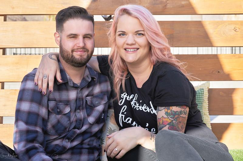 Katie and Ben_Engagement-5545.jpg