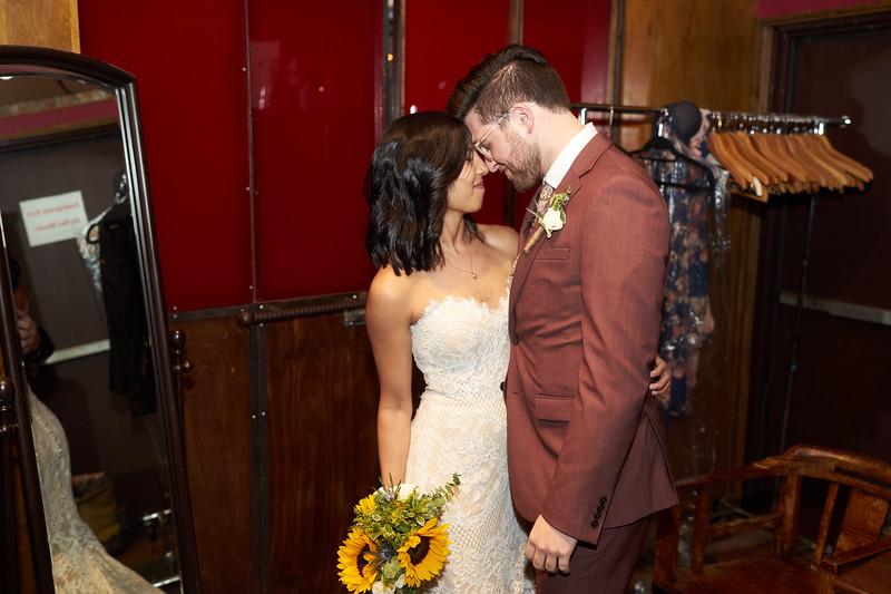 James_Celine Wedding 0197.jpg