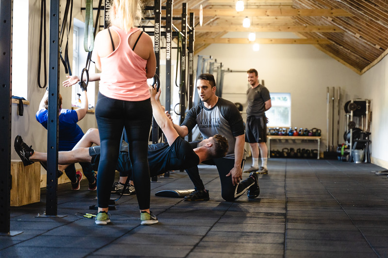 Drew_Irvine_Photography_2019_May_MVMT42_CrossFit_Gym_-445.jpg